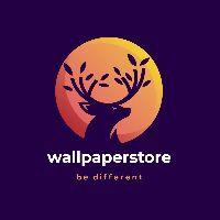 ☢🏴 Wallpaper store 🏴☢