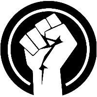 جبهه انقلاب اسلامی در فضای مجازی