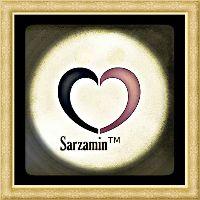 sarzamin